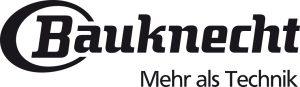 Logo von Bauknecht