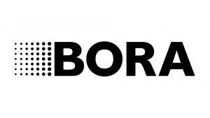 Logo von Bora