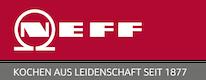 Logo von Neff
