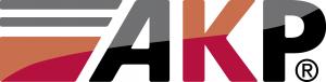Logo von AKP