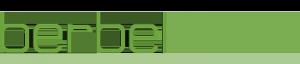 Logo von berbel