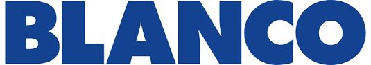 Logo von Blanco
