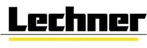 Logo von Lechner