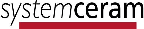 Logo von Systemceran